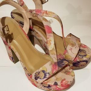 SALE!!  Shoes ❤❤